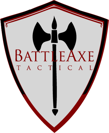 BattleAxe_SingleLogo transparent